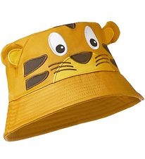 Affenzahn Bucket Hat - Timmy Tiger