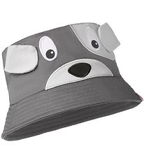 Affenzahn Bucket Hat - David Dog