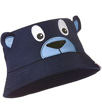 Affenzahn Bucket Hat - Bobo Bear