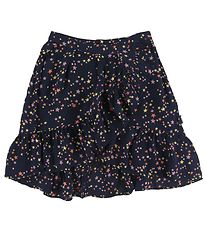 Molo Skirt - Blondie - Starry Sky