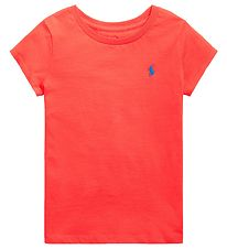 Polo Ralph Lauren T-shirt - Red