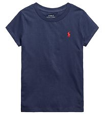 Polo Ralph Lauren T-shirt - Navy