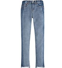 Levis Jeans - Girlfriend - Gemini