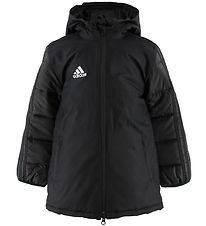adidas Performance Winter Coat - Black