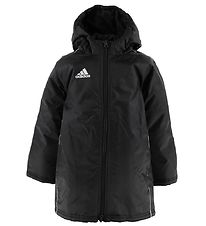 adidas Performance Jacket - Black