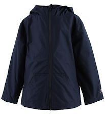 Cost:Bart Jacket - Eigil - Navy