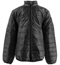 Napapijri Padded Jacket - Acalmar - Black