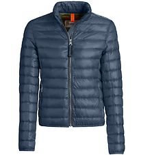 Parajumpers Down Jacket - Leonore - Interstellar