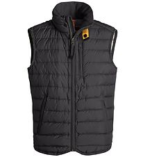 Parajumpers Down Gilet - Perfect - Nine Iron