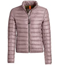 Parajumpers Down Jacket - Leonore - Lilac