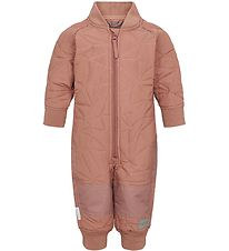 MarMar Thermosuit - Oz - Rose Blush