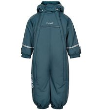 CeLaVi Snowsuit - Ice Blue