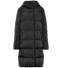 Cost:Bart Winter Coat - Karen - Black