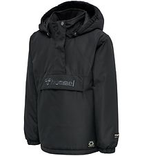 Hummel Winter Coat - HMLCozy - Black
