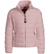 Parajumpers Down Jacket - Geena - Rose