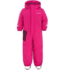 Didriksons Snowsuit - Hailey - Lilac