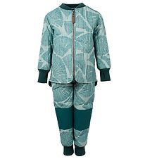 En Fant Thermo Set - Blue Surf