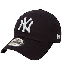 New Era Cap - 940 - New York Yankees - Navy