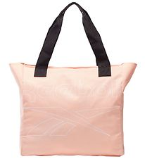 Reebok Shopper - Womens Essentials - Light Rose w. Logo