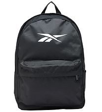 Reebok Backpack - MYT BP - Black