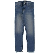Polo Ralph Lauren Jeans - Blue Denim