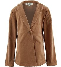 Hound Blazer - Corduroy - Light Brown