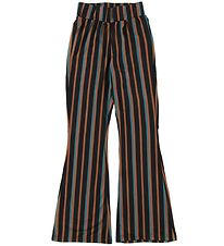 Hound Trousers - Striped