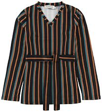 Hound Blouse - Striped