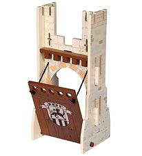 Papo Drawbridge - 26 cm
