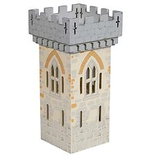 Papo Large Tower - 31 cm