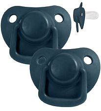 Filibabba Dummies - 2-pack - Dark Blue