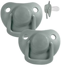 Filibabba Dummies - 2-pack - Mint