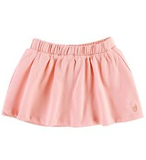 Småfolk Skirt - Peach Melba