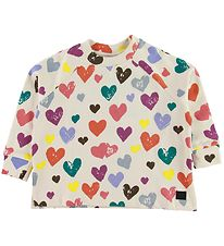Molo Sweatshirt - Mary - Love Forever Isoli
