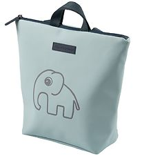Done By Deer Preschool Backpack - Elphee - Blue