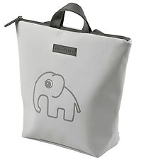 Done By Deer Preschool Backpack - Elphee - Grey