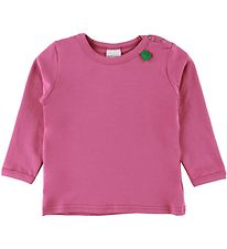Freds World Long Sleeve Top - Violet