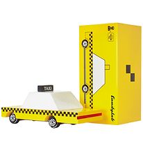 Candylab Yellow Taxi - T308