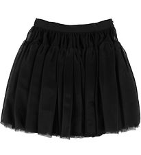 Dolce & Gabbana Skirt - Black
