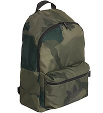 adidas Originals Backpack - Camo