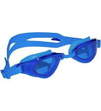 adidas Performance Swim Goggles - Persistar Fit Jr - Blue