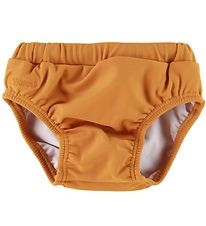 Liewood Swim Diapers - UV50+ - Lucas - Mustard