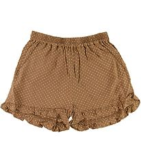 Designers Remix Shorts - Eliza - Dots