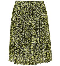 Cost:Bart Skirt - Imelda - Black/Green