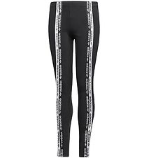 adidas Originals Leggings - Black