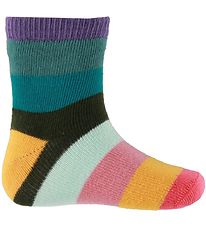 Paul Smith Socks - Multi Colored