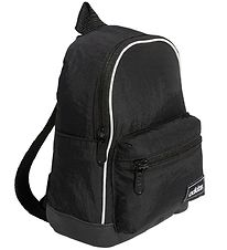 adidas Performance Backpack - CLSC - Black