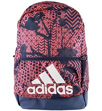 adidas Performance Backpack - Clas BP - Pink