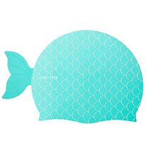 SunnyLife Swim Cap - Mermaid
