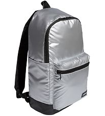 adidas Performance Backpack - CLSC - Silver
